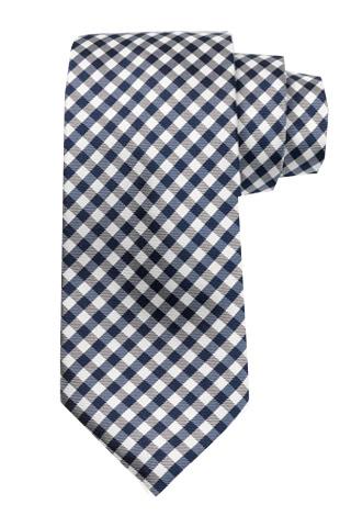 corbatas originales 3