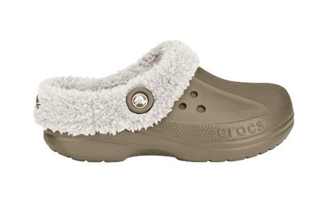 oferta especial En liquidación mejor mayorista Crocs Invierno 2011
