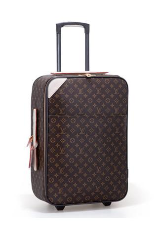 maletas-chic4