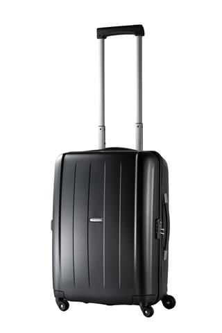 maletas-chic5