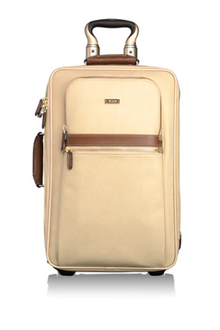 maletas-chic6