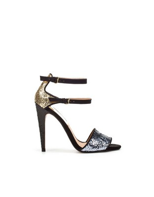zapatos-brillos-2