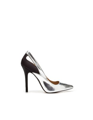 zapatos-brillos-3