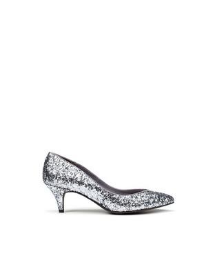 zapatos-brillos-4