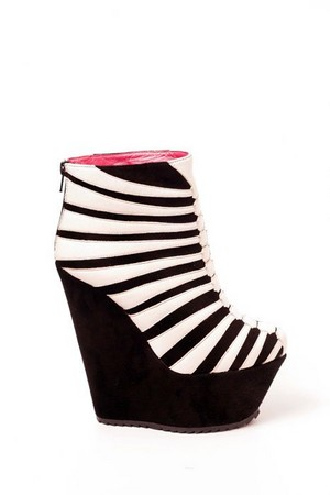 zapatos-locos