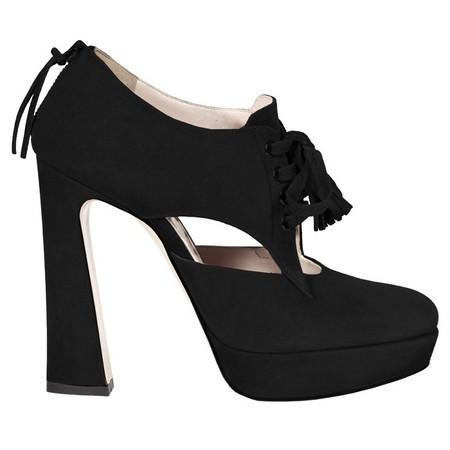 zapatos-negros-2