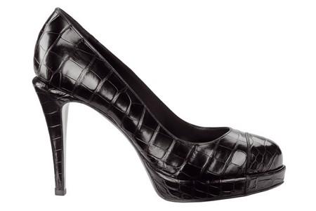 zapatos-negros-4