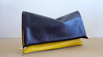 coloridos-bolsos-2