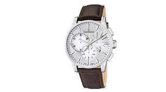relojes-complementos-3