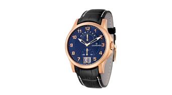 relojes-complementos-4