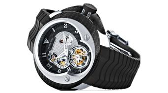 relojes-complementos-5