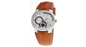 relojes-complementos