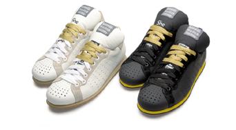 zapatillas-urbanas-4
