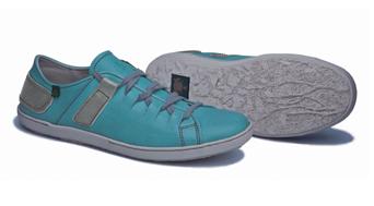 zapatillas-urbanas-5