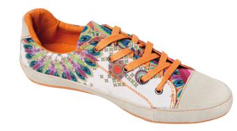 zapatillas-urbanas