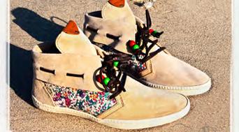zapatillas-urbanas2