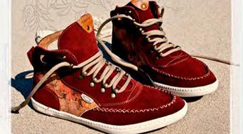 zapatillas-urbanas3
