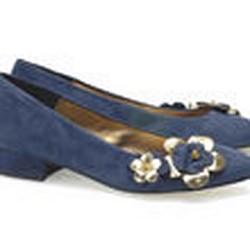 zapatos-bajos-2