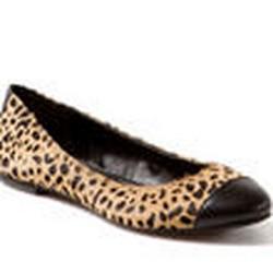 zapatos-bajos-3
