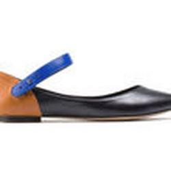 zapatos-bajos-4