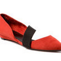 zapatos-bajos-5