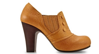 zapatos-masculinos-2