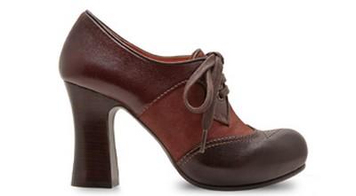 zapatos-masculinos-3