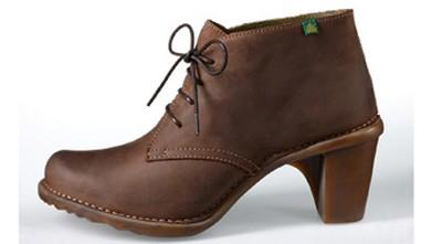 zapatos-masculinos-4