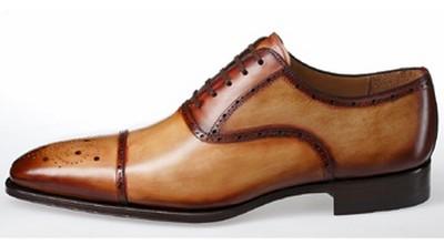 zapatos-masculinos-5