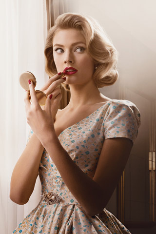 estée-lauder-maquillaje