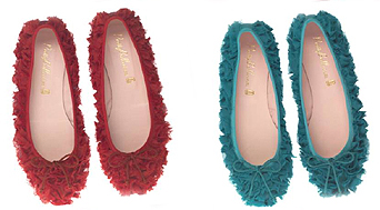 zapatos-san-valentin-3