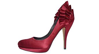 zapatos-san-valentin-4