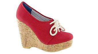 zapatos-san-valentin-5