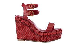 zapatos-san-valentin