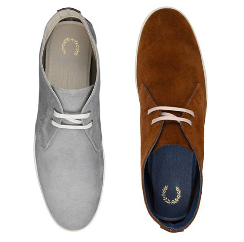 Fred-Perry-zapatos