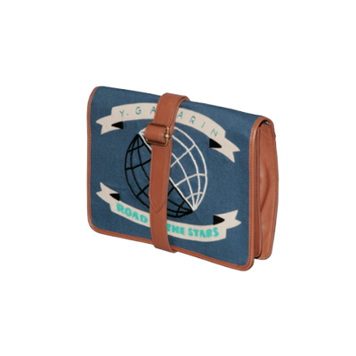 Olympia-Le-Tan-bolsos de diseño-2