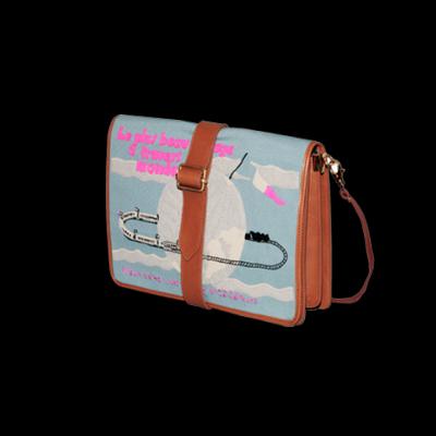 Olympia-Le-Tan-bolsos de diseño-3