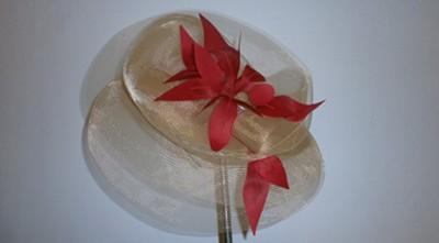 originales-sombreros-primavera