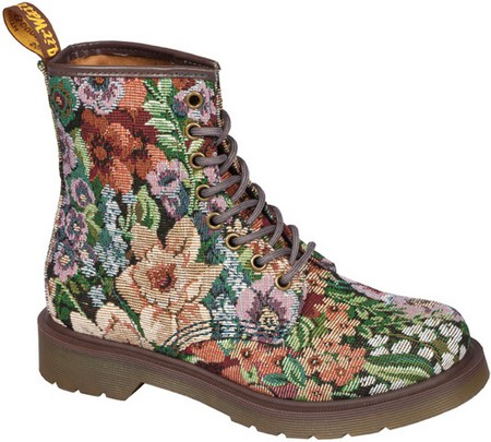 zapatos-dr-martens-floreados