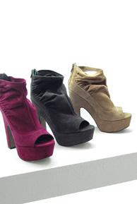 zapatos-otoño-invierno-2012-2013-2