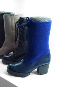 zapatos-otoño-invierno-2012-2013-3