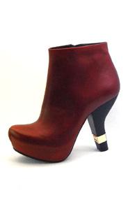 zapatos-otoño-invierno-2012-2013-4