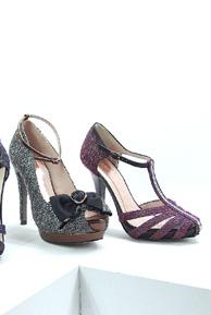 zapatos-otoño-invierno-2012-2013-5