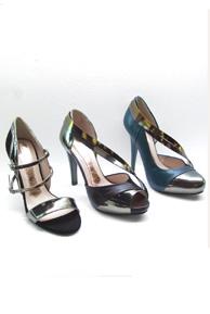 zapatos-otoño-invierno-2012-2013-6