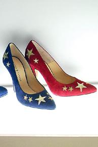 zapatos-otoño-invierno-2012-2013