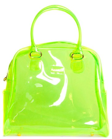 Bolsos-Pull-and-Bear-fluorescentes