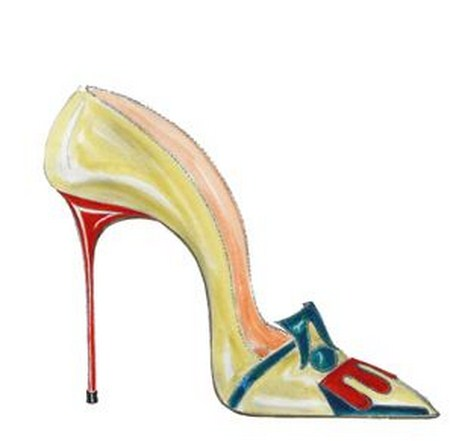 Zapatos-Manolo-Blahnik-primavera-2012