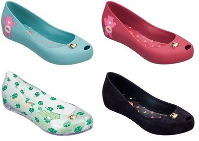 melissa-zapatos