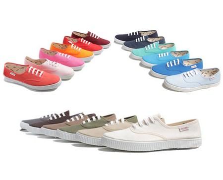 zapatillas-victoria