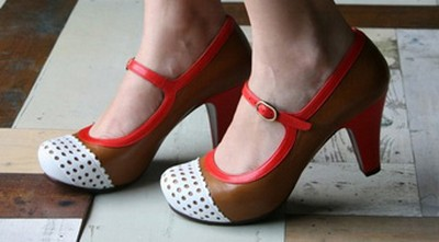 zapatos-flamenco